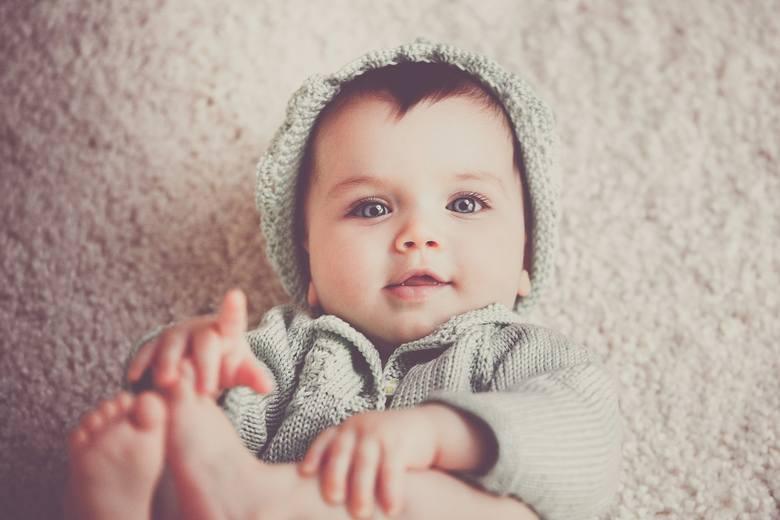 Ministerstwo Cyfryzacji udostępniło dane o imionach nadawanych dzieciom w poszczególnych województwach w pierwszej połowie 2018 roku. Jesteś ciekawy,