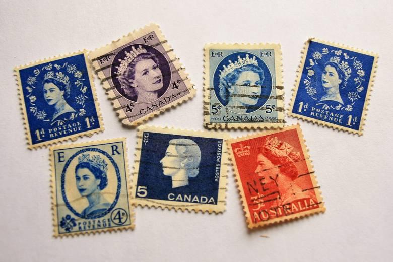 10 nieznanych faktów z życia Elżbiety II. Poznajcie tajemnice Królowej!