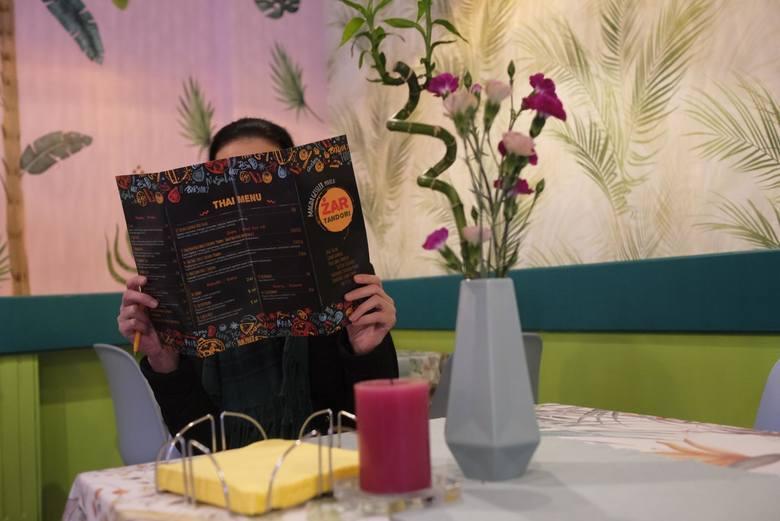 Zajrzeliśmy na oficjalne strony i facebookowe profile restauracji w Toruniu i regionie, które przeszły Kuchenne Rewolucje. Sprawdzamy menu! Co można