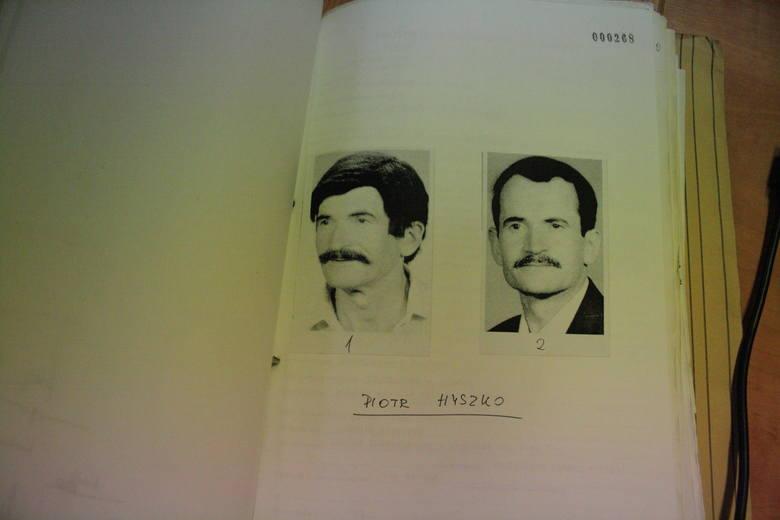 Piotr Hyszko