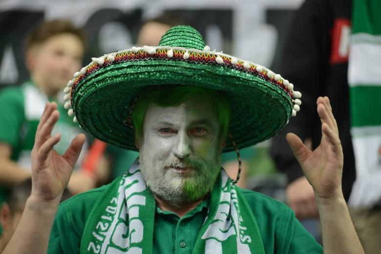 W środę, 16 marca w pierwszym meczu ćwierćfinału Pucharu Europy mimo ogromnego dopingu niosącego się po hali zielonogórskiego CRS-u, koszykarze Stelmetu