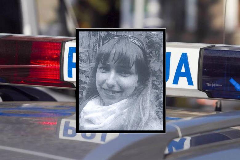 - Data zaginięcia: 17.12.2016,- Ostatnie miejsce pobytu: Wszembórz,- Wiek (w dniu zaginięcia): 29 lat,- Wzrost: 164 cm,- Oczy: niebieskie.Widziałeś tę