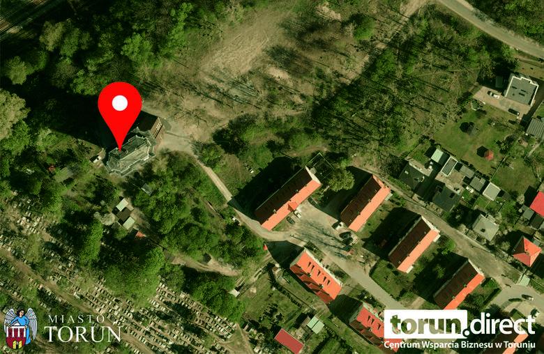 Ul. Akacjowa 19 m.1Powierzchnia – 77,40 m2, kondygnacja – parter, pomieszczenia – 2 pokoje, kuchnia, łazienka z wc, przedpokój, 2 pomieszczenia gospodarcze