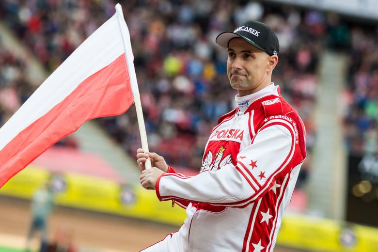 Nowy mistrz świata, a nawet i spora część stawki całego cyklu już w niedzielę stawi się w Bydgoszczy. Pojadą w turnieju charytatywnym dla innego, wielkiego