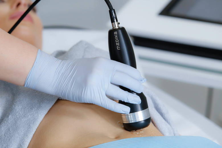 Pokonaj cellulit z Laser Clinic w Kielcach. Nowoczesna klinika kosmetologii laserowej i estetycznej proponuje program antycellulitowy