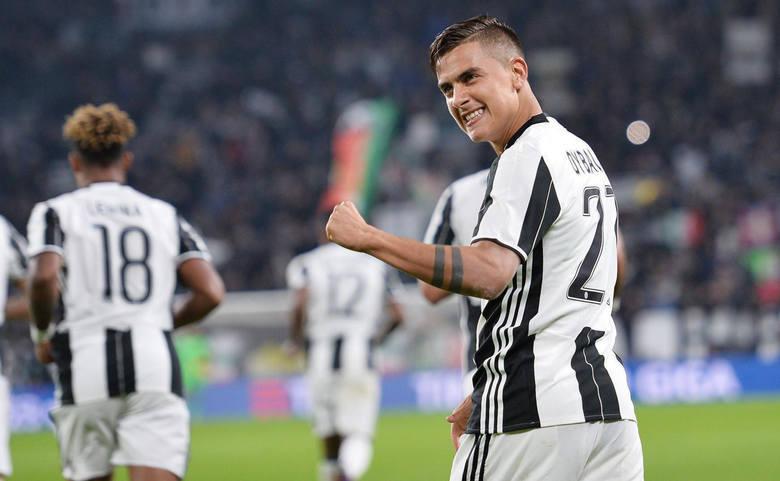 Liga Mistrzów: Juventus - Atletico ONLINE. Transmisja TV w internecie. Gdzie oglądać mecz na żywo? [12 marca 2019]