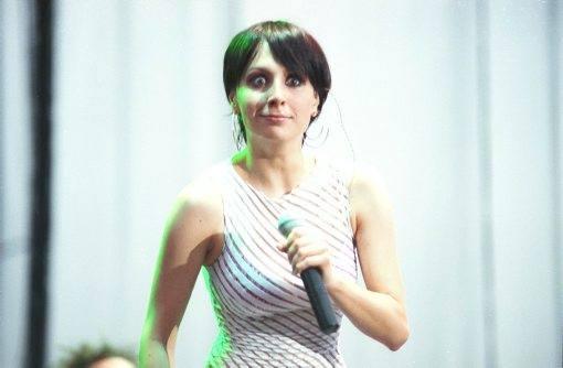 Tatiana Okupnik wyszła za mąż. Zobacz zdjęcia ze ślubu gwiazdy [GALERIA]