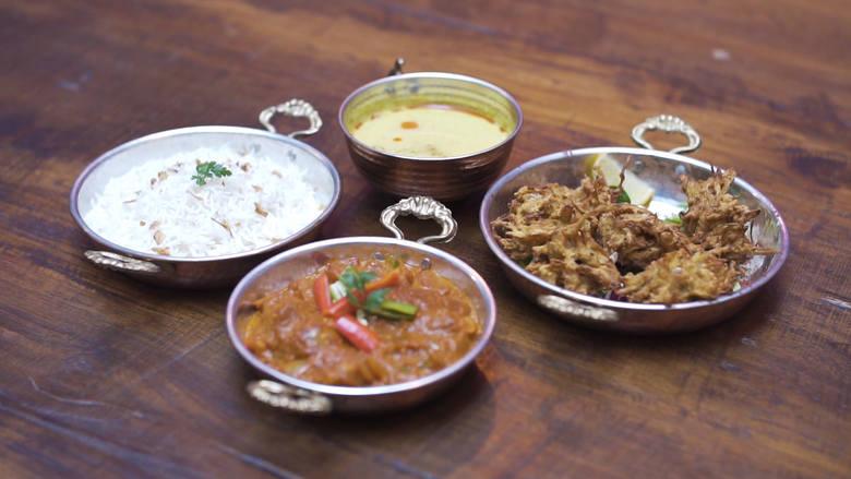 randki z indyjskim mango
