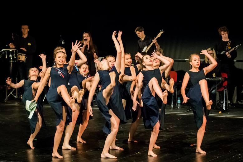 Gala finałowa z okazji zakończenia tegorocznej edycji Bydgoskich Impresji Muzycznych odbyła się w Operze Nova.