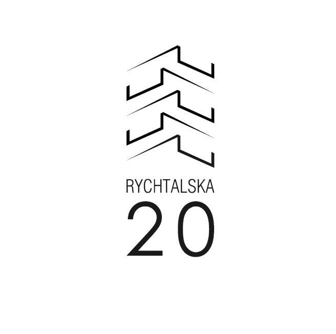 Rychtalska 20