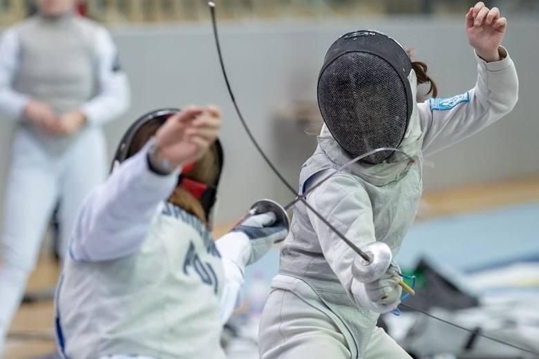 KOBIETYSzpada kobiet indywidualnie (24.07): 1. Sun Yiwen (Chiny)2. Ana Maria Popescu (Rumunia)3. Katrina Lehis (Estonia)... 14. Aleksandra Jarecka15.