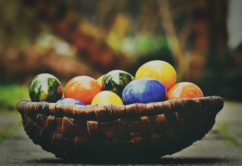 Życzenia na Wielkanoc 2020. Jakie wysłać? SMS, Facebook, messenger