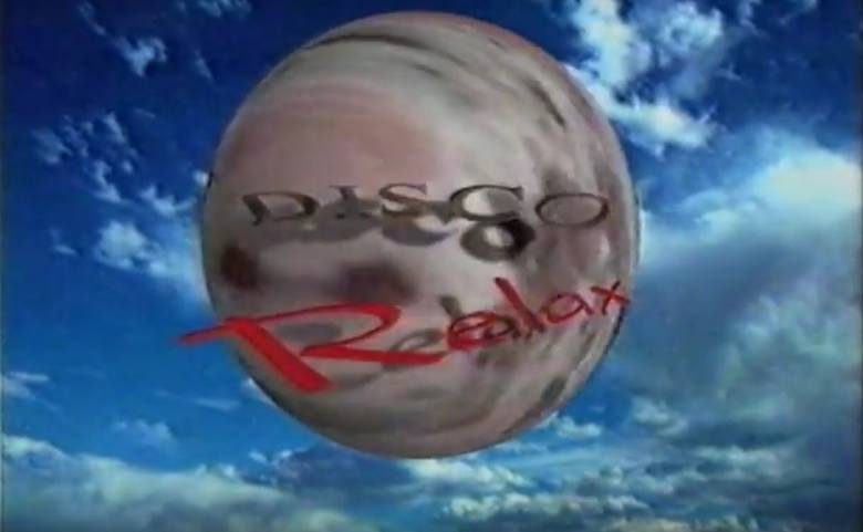 Sobota należała do Disco Polo Live, niedzielne poranki do Disco Relax. Chociaż oba polsatowskie hity zniknęły z anteny w 2002 r., ciągle słyszymy te