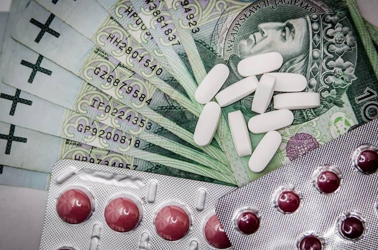 Regulatory Affairs Specialist zarabia 6 000 – 11 000 zł  brutto miesięcznie.