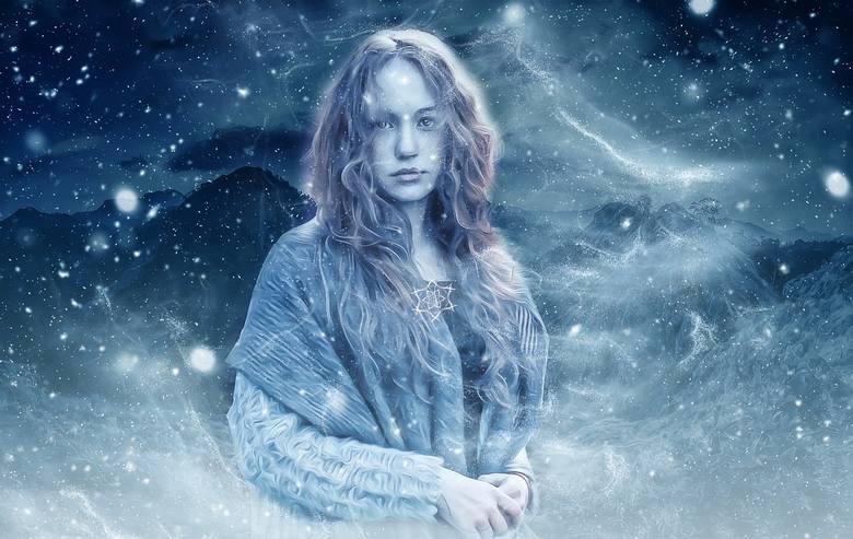 Horoskop dzienny na 8 listopada. Wróżka Matara stawia horoskop na dziś. Sprawdźcie, co się wydarzy 8.11.2019