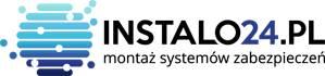 Instalo 24 - montaż systemów zabezpieczeń