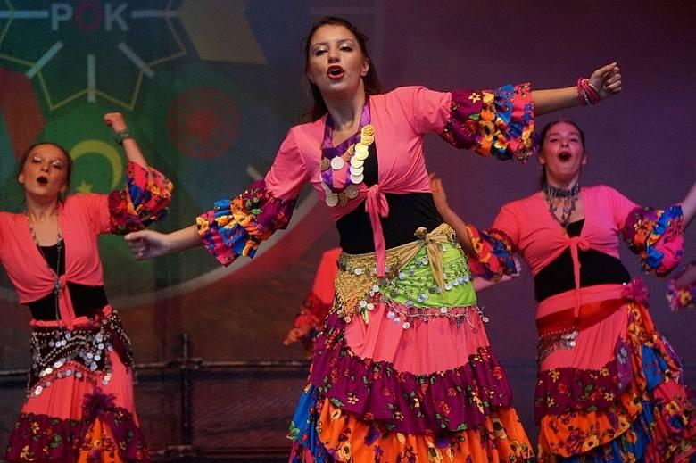 Podlaska Oktawa Kultur. Różne spojrzenia na folklor (zdjęcia, wideo)