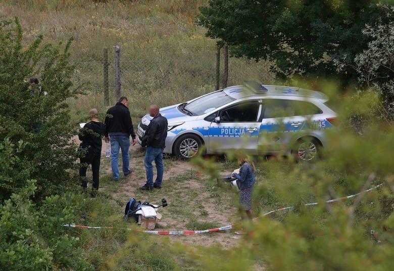 Żydowce: Sensacyjny zwrot w sprawie śmiertelnego postrzału
