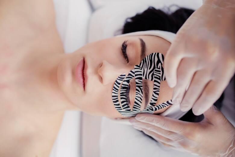 Ekskluzywna Klinika Medycyny Estetycznej, w której spełnisz marzenia o pięknym wyglądzie, zdrowym ciele i chwilach relaksu
