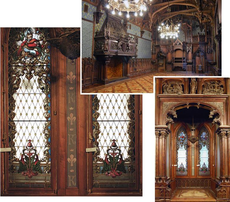 Sensacyjne odkrycie opolskiego badacza - skarb Fabergé odnaleziony w Polsce