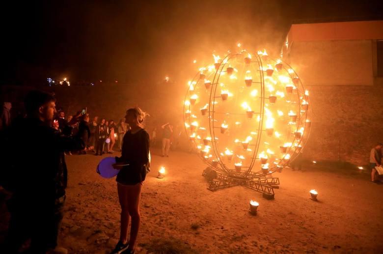 Festiwal Skyway  to największe letnie wydarzenie kulturalne w naszym mieście. Tak było na poprzedniej edycji