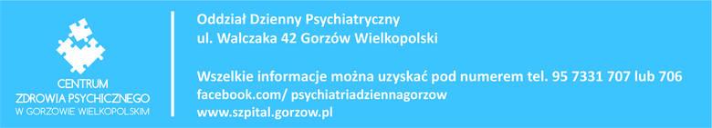 Centrum Zdrowia Psychicznego – Terapia od kuchni