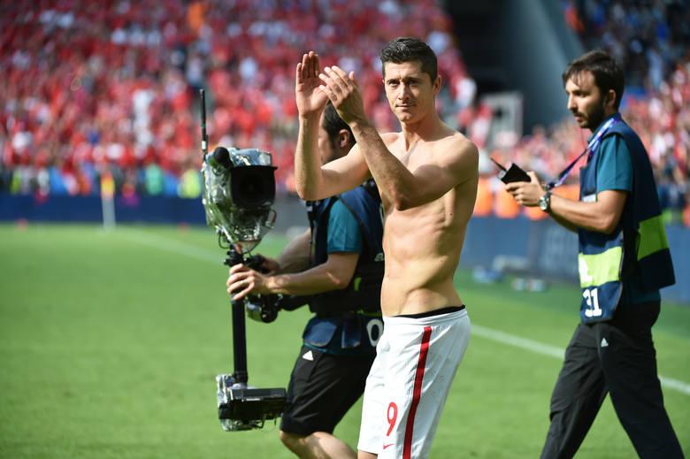Bardziej doświadczeni, ale czy mocniejsi? Porównujemy kadrę z Euro 2016 do obecnej