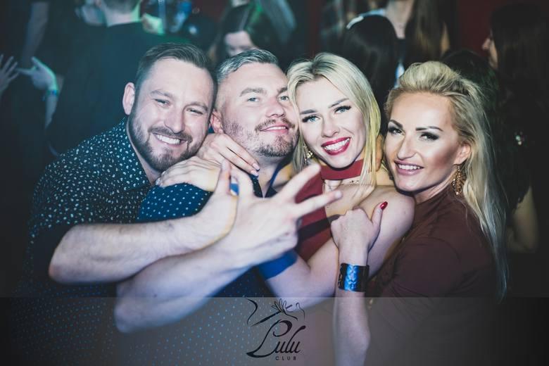 """Tak bawiliście się na imprezie """"Money Shower"""" w Lulu Clubie w Szczecinie (1.06.2019). Zobaczcie fotorelację z wydarzenia!Polecamy również:"""