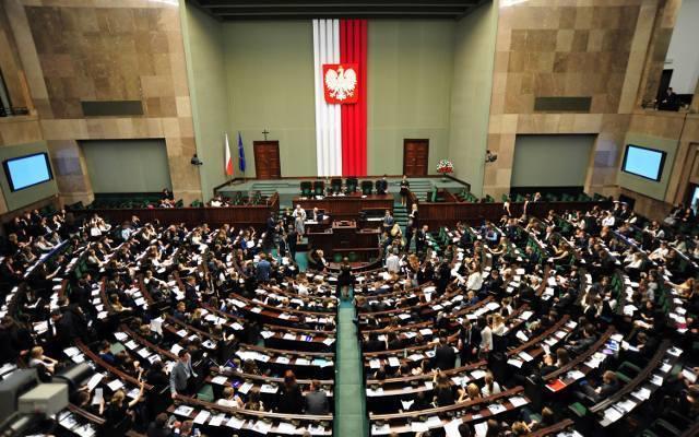 Wybory parlamentarne 2019. Listy wyborcze kandydatów