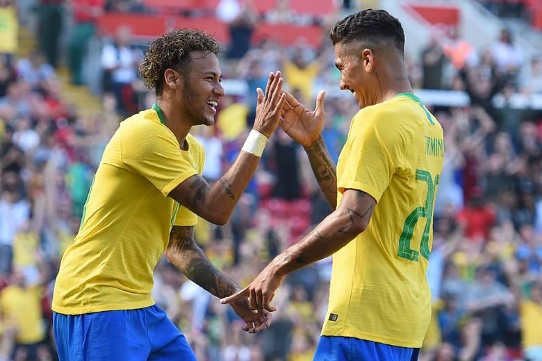 Ronaldo Brazylia Ronaldo Brazil Top 50 Skills 2019 01 30