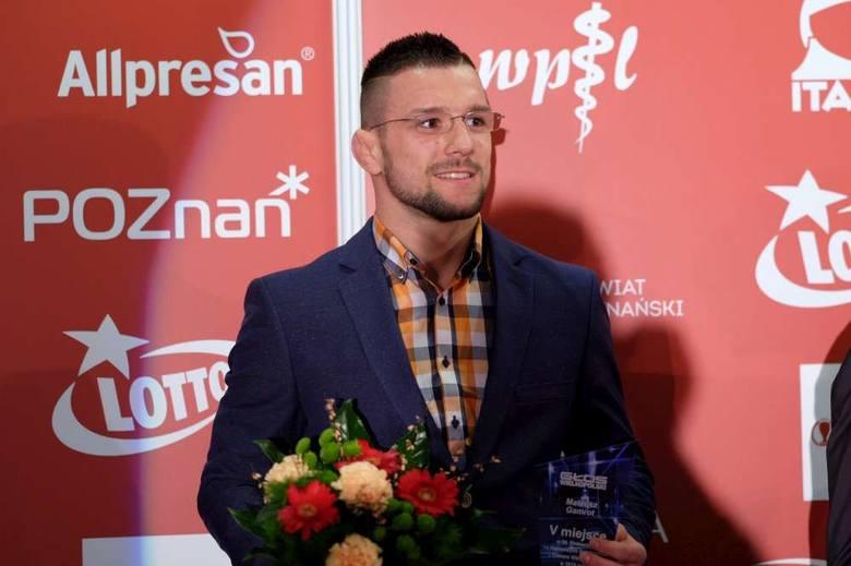 Wielki Bal Sportowca: Nagrodziliśmy najlepszych sportowców w Wielkopolsce