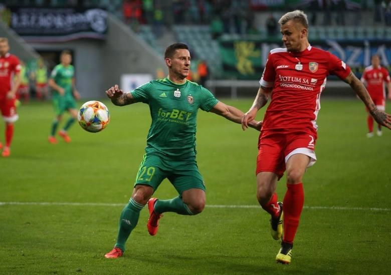 Terminarz Ekstraklasy 2019/2020. Zobacz mecze w nowym sezonie PKO Bank Polski Ekstraklasy. Jakie drużyny rozpoczną sezon?