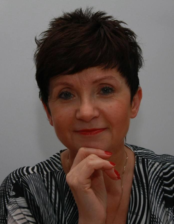 - Projekt ruszy już we wrześniu i zakończy się za dwa lata - zapowiada Grażyna Marcinkowska, która kieruje Zespołem Obsługi Ekonomicznej i Administracyjnej