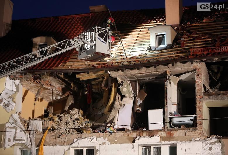 Stan instalacji gazowych w wielu szczecińskich mieszkaniach jest fatalny