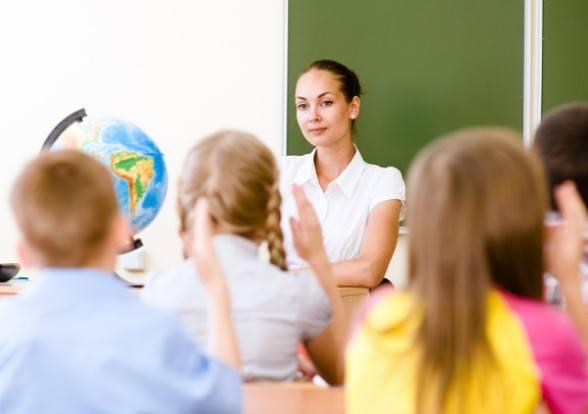 Pomysły na prezent na Dzień Nauczyciela [RELAKS i ZDROWIE]