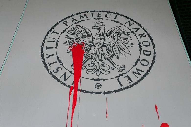 American Jewish Committee Central Europe uważa nominację dr Tomasza Greniucha na szefa wrocławskiego oddziału IPN za niedopuszczalną