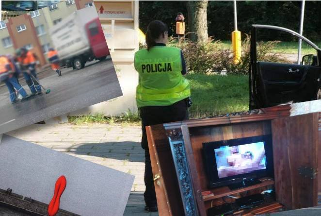 W ostatnich latach w Słupsku nie brakowało wydarzeń, które przyciągały opinię publiczną w Polsce. Niektóre z nich były kontrowersyjne, inne śmieszne