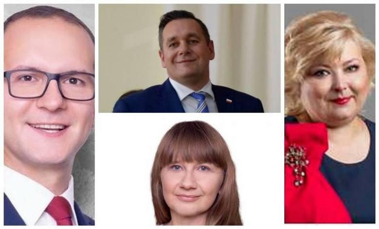 Wybory samorządowe 2018: Wyniki, frekwencja, incydenty - Białystok, Bielsk Podlaski, Hajnówka, Sokółka, woj. podlaskie