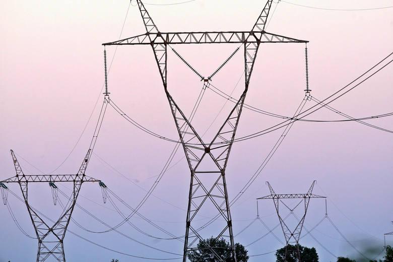 Kilka miesięcy temu nasze rachunki powiększyły się o opłatę kogeneracyjną, która ma wspierać bardziej ekologiczny sposób wytwarzania energii.
