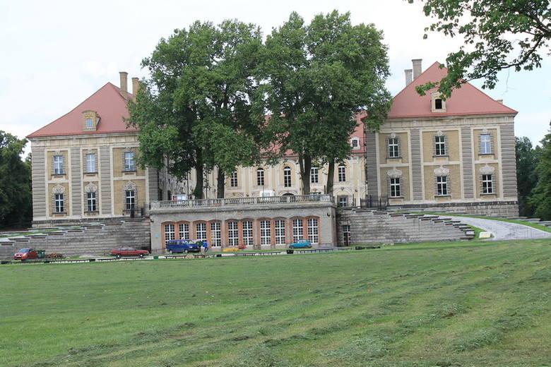 Zakończyły się wybory w Żaganiu