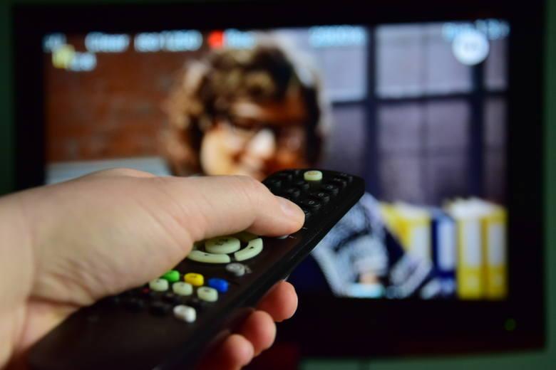 Zamieszanie wokół telewizji cyfrowej w Inowrocławiu