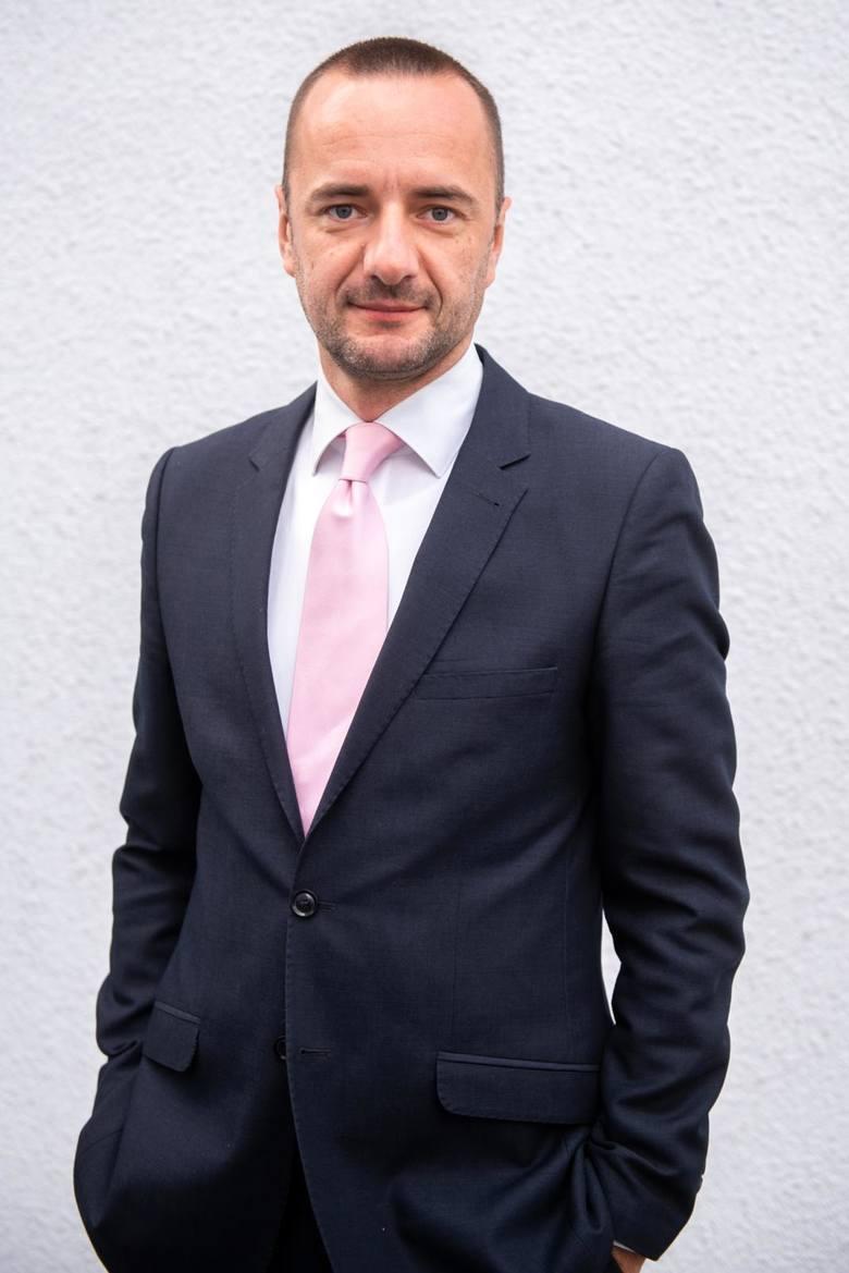 Jarosław Pucek - kandydat PiS do Senatu nadal uważa, że prezydent Andrzej Duda złamał Konstytucję. W ten sposób kandydat PiS do Senatu podtrzymał słowa