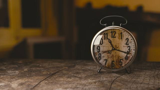 Na 1900 kontroli dotyczących czasu pracy, aż co czwarta wykazała nieprawidłowości dotyczące obowiązku określenia systemów i rozkładów czasu pracy oraz