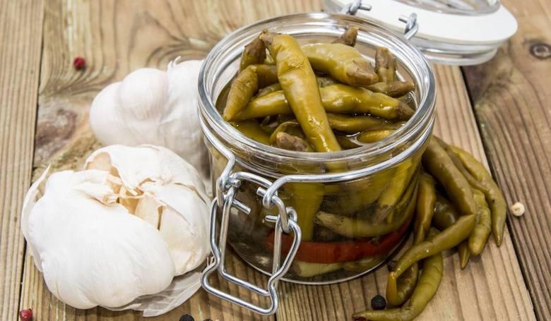 Co jeść żeby schudnąć przy figurze gruszki