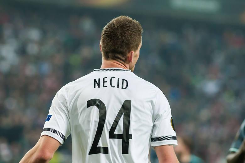 TOP 15 najgorszych transferów w Ekstraklasie [RANKING]