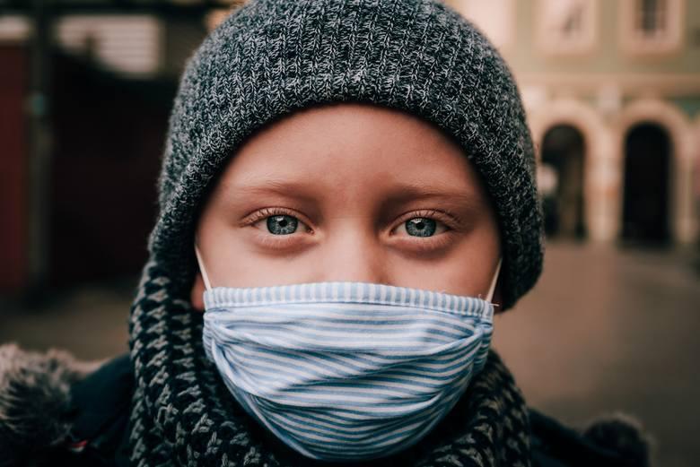 Koronawirus w Świętokrzyskiem. 126 nowych zakażeń i 4284 osoby na kwarantannie w niedzielę 2 maja. Zobacz, z jakich powiatów [LISTA]