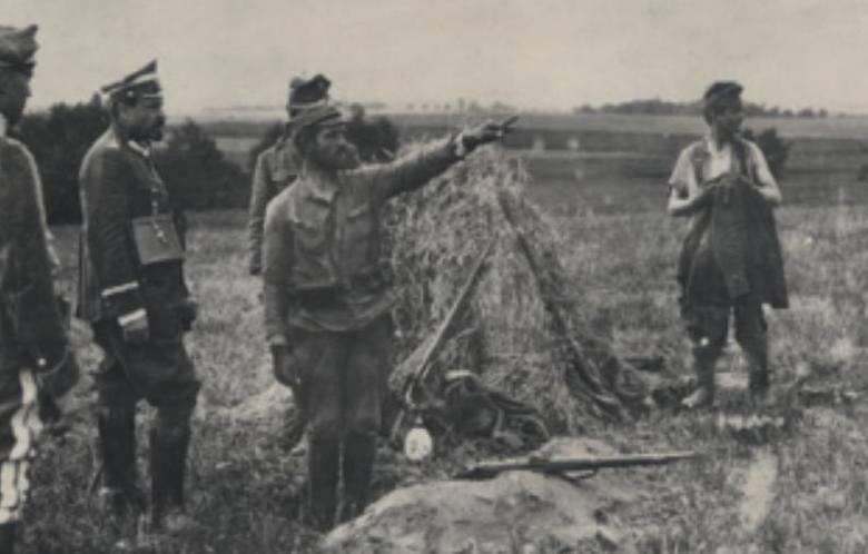 Bitwa warszawska 1920. Cud nad Wisłą. Trzy dni, które uratowały Europę przed bolszewizmem