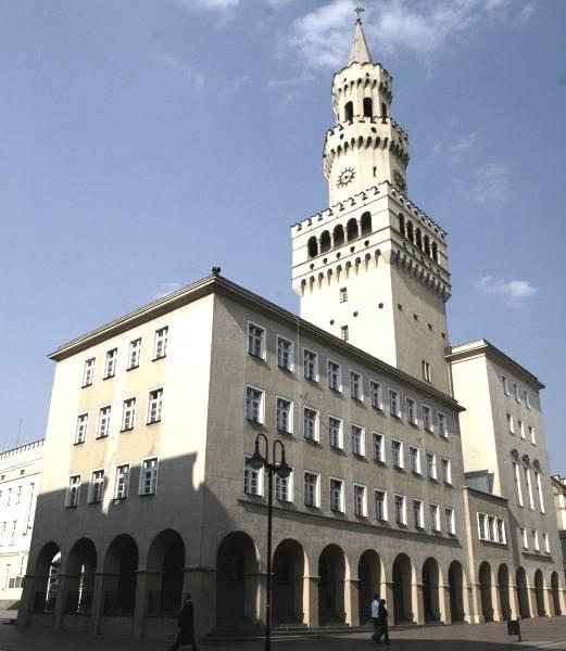 Opolscy radni zdecydują o losie podstawówki w Gosławicach