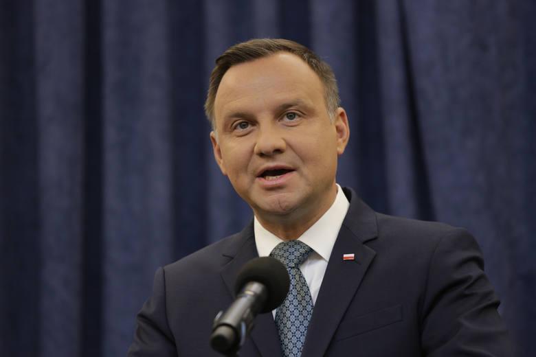 Witaszczyka przegląd tygodnia