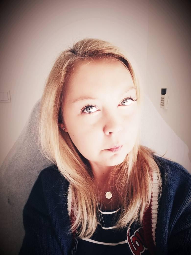 Kategoria: NAUCZYCIEL KLAS I-III 2018Monika Gołąb, Szkoła Podstawowa nr 153 (KNW.33) Monika Gołąb jest liderką plebiscytu Nauczyciel na medal w kategorii: